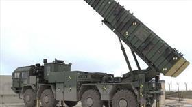 Türkiye'nin balistik füze teknolojisinde yeni aşama