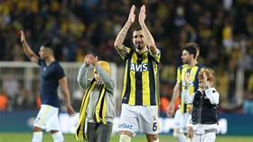 Süleyman Hurma: Uygun şartlar oluşursa Mehmet Topal'a teklifte bulunacağız
