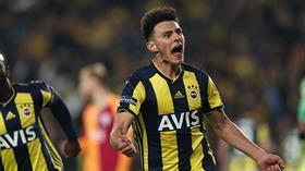 Fenerbahçe, Eljif Elmas'ın satışı sonrası gelecek isimlere imzayı attıracak