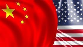ABD-Çin arasındaki ticaret savaşları küresel büyümeyi azaltacak