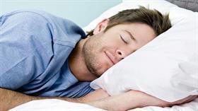 Uzmanı önerdi! İşte sıcak havalarda uyumayı kolaylaştıracak 20 tüyo...