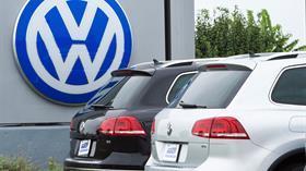 Volkswagen yatırım için Türkiye'yi seçti