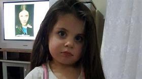 4 yaşındaki Leyla'yı öldürdükten sonra soğuk ortamda tutmuşlar