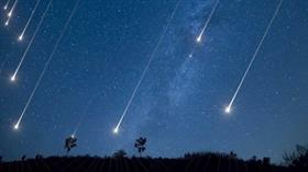 Meteorlarda keşfedilen siyanür bileşikleri, yaşamın kökenine dair ipuçlarını veriyor