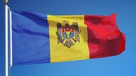 Moldova Anayasa Mahkemesi üyeleri istifa etti