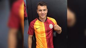 Yusuf Erdoğan'ın Galatasaray formalı paylaşımı Fatih Terim'i kızdırdı