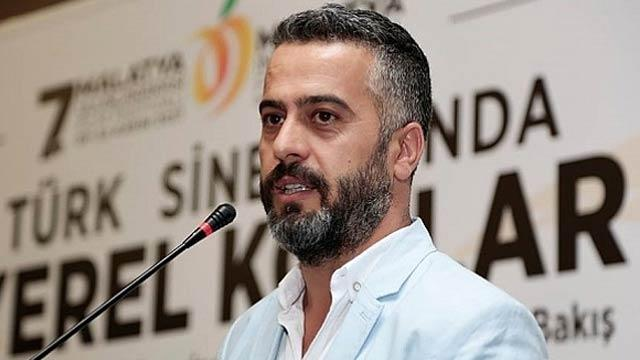 Malatya Uluslararası Film Festivali Direktörü Köçer: Bir festivalin yükselebilmesinin en önemli şartı halkın sahiplenmesidir