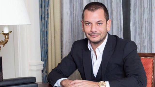 Trabzonspor Başkan Yardımcısı Doğan: 10 günde 3-4 transferi bitiririz