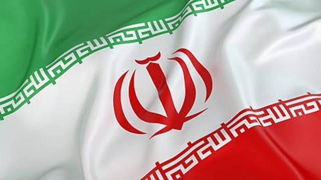 BMGK'de İran ile nükleer anlaşma oturumu