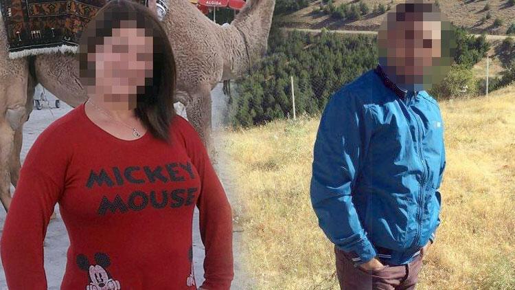Dansözlere para takan kocasını bıçakladı! Mahkeme bu cezayı verdi...