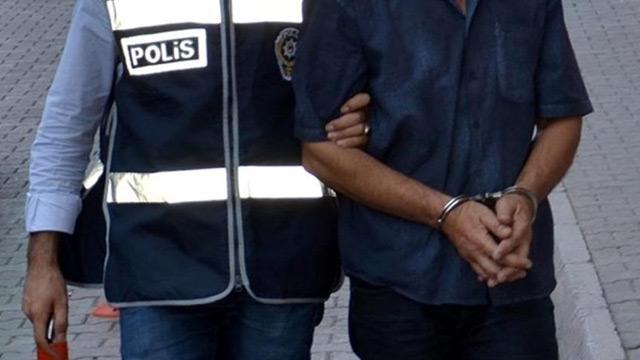 Bulgaristan'dan yüzerek sınırımızı geçen kişi yakalandı