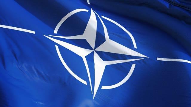 NATO'dan, Rusya'ya tedbir kararı geliyor
