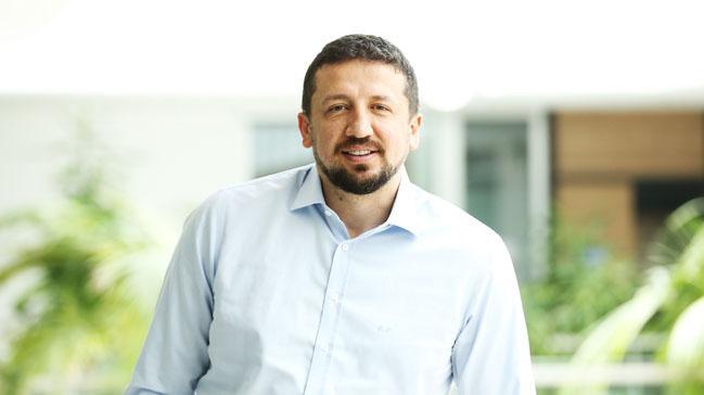 Hidayet Türkoğlu: Liderlik büyük avantaj