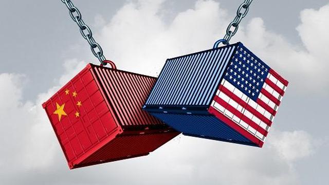 Fitch Ratings: ABD-Çin arasındaki ticaret savaşları küresel büyümeyi azaltacak