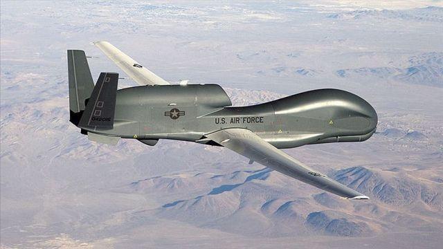 'ABD'yle İran arasındaki gerginlikte Şah-Mat'