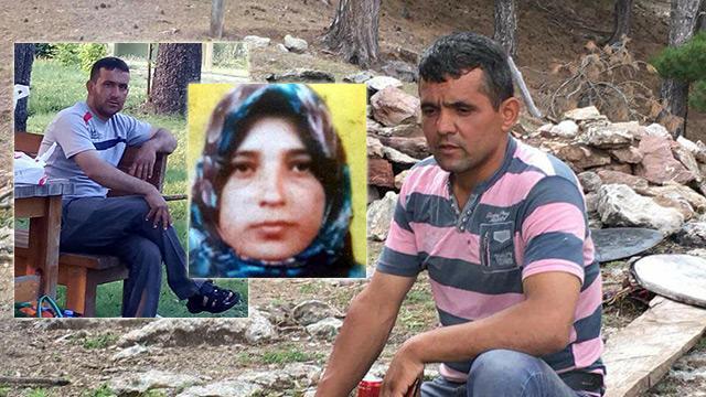 Vahşi cinayetin sebebi ortaya çıktı: Ahlaksız ilişkisini yaşayabilmek için aldattığı eşini öldürttü