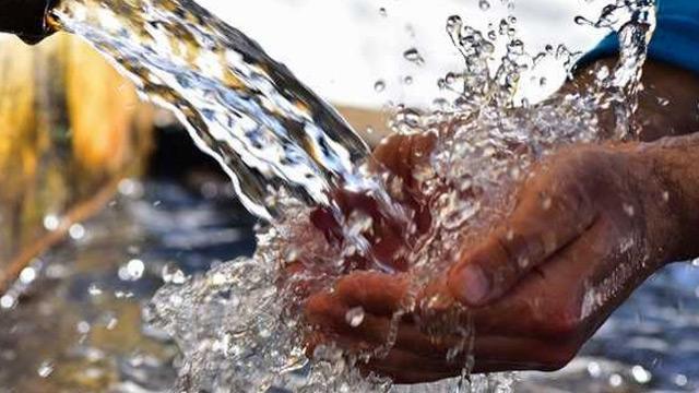 İstanbul su tüketiminde rekor kırdı