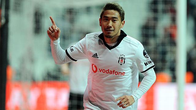 Beşiktaş, Tlyer Boyd ile anlaşmaya yakın