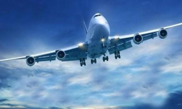 Hindistan uçağı için yapılan bomba ihbarı asılsız çıktı