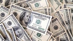 Türkiye yeniden yatırım sermayelerinin rotası oluyor