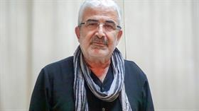 Türk Halk Müziği sanatçısı Esat Kabaklı: Türkiye'deki çoğu sanatçıda yanlış anlayış var