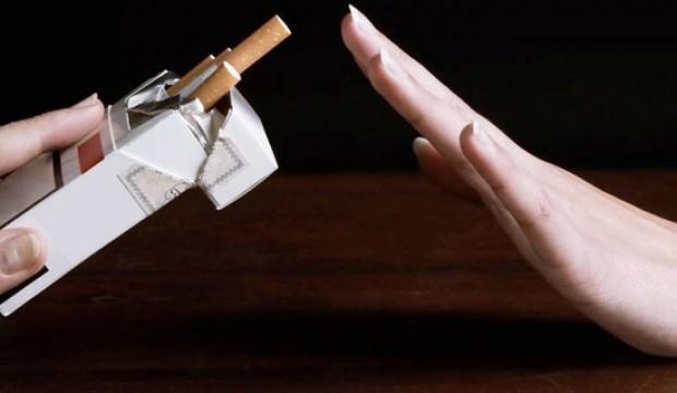 Sigara kullananlar dikkat! Paketlerdeki değişim Aralık ayında başlıyor