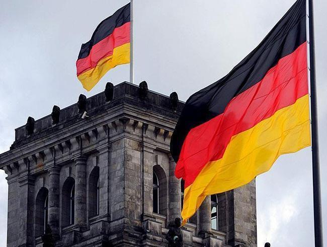 Almanya'da DHKP-C'li teröriste 5 yıl hapis cezası verildi
