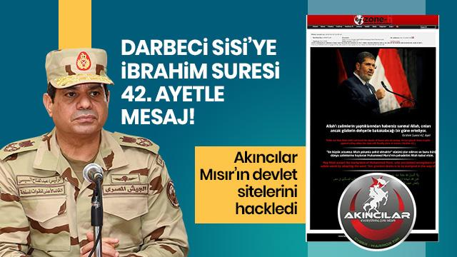 Türk bilgisayar korsanları dargecilerin sitelerini hackledi!