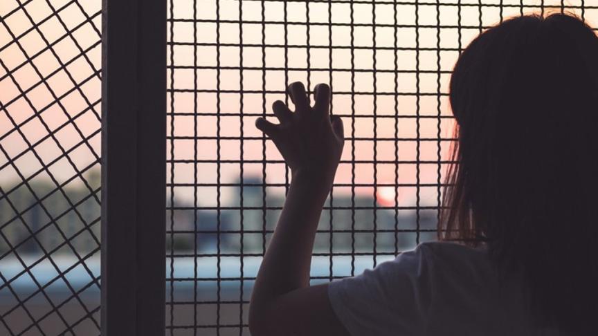 Endonezya'dan Çin'e evlilik vaadiyle kadın ticareti