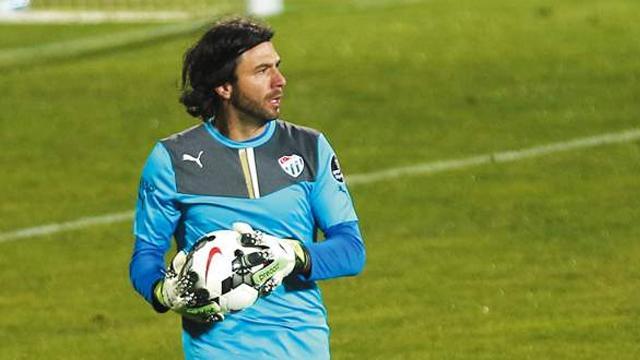 Bursaspor: Frey ile aramızdaki dava sonuçlandı, puan silme ve transfer yasağı cezası ortadan kalktı