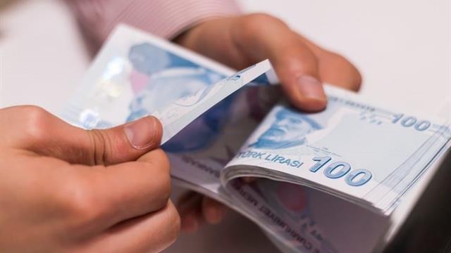 Emekliye her ay enflasyon farkı!  Memur ve emekliye toplu sözleşme müjdesi!