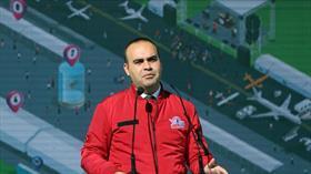Türkiye Teknoloji Takımı Vakfı 150 okula 3D yazıcı hediye etti