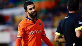 İspanyol basını bir kez daha Arda Turan'ın Galatasaray'a gideceğini yazdı