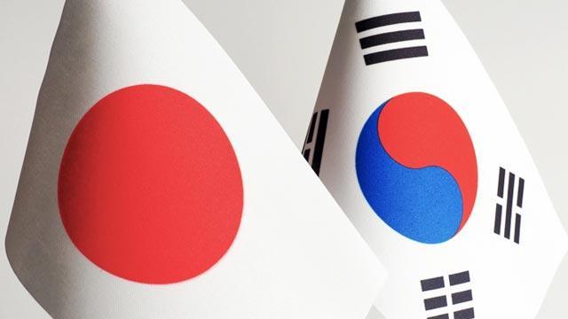 Güney Kore'den Japonya'ya ticari kısıtlama uyarısı