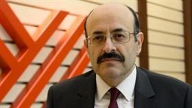 YÖK'ten 'Türkiye'nin Fırsat Penceresi: Türk Yükseköğretimi' toplantısı