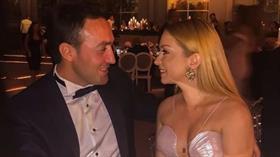 'Düğün tarihi' sorusuna Ece Seçkin'den dikkat çeken yanıt (Ece Seçkin kimdir)