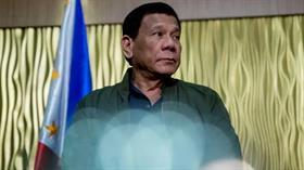 Filipinler ve İzlanda arasında ilişkileri kesebilir