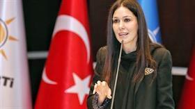 Çiğdem Karaaslan: Bundan sonra Türkiye için karanlık bir oyun ortaya koyamayacaklar