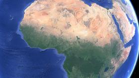 Son dakika... Türk gemisine 'korsan' saldırısı! 10 Türk denizci Nijerya'da rehin alındı