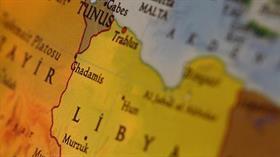Fas, Libya'da ölen 11 vatandaşının naaşını teslim aldığını duyurdu