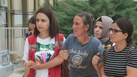 PKK 2 çocuğu şehit etti, ortaklarından çıt çıkmadı