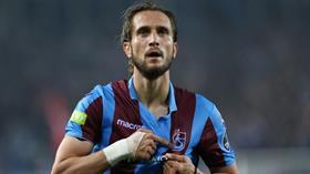 Lille, 17 milyon Euro karşılığında Yusuf Yazıcı'yı kadrosuna kattı