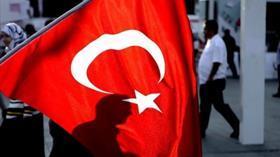 Türkiye'ye yatırım için seferberlik başlattılar! Tam 1 trilyon 256 milyar euro
