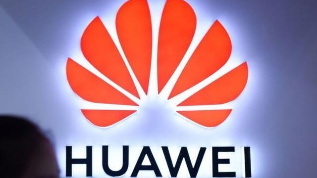 Huawei'den 2018 Sürdürülebilirlik Raporu