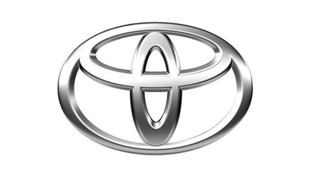 Toyota kolları sıvadı... Japonya için Ay keşif aracı üretecek