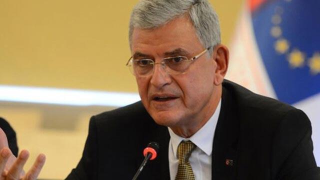 TBMM heyeti Azerbaycan'daki iş adamlarının sorunlarını dinledi