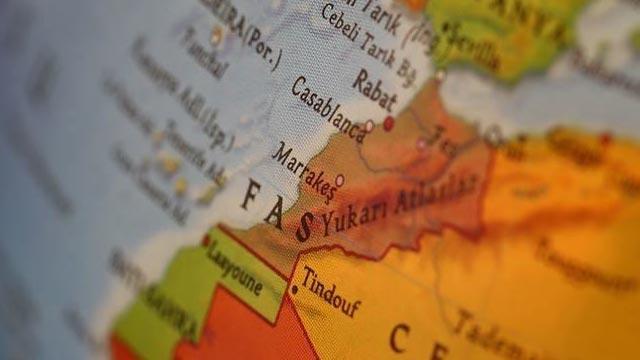 Fas'ta Fransızca eğitim öngören tartışmalı yasa tasarısına onay