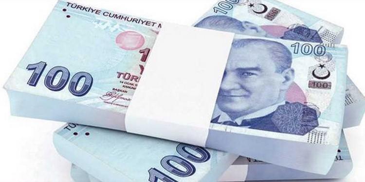 Emekliye 1000 lira promosyon! Hangi banka kaç TL promosyon veriyor?