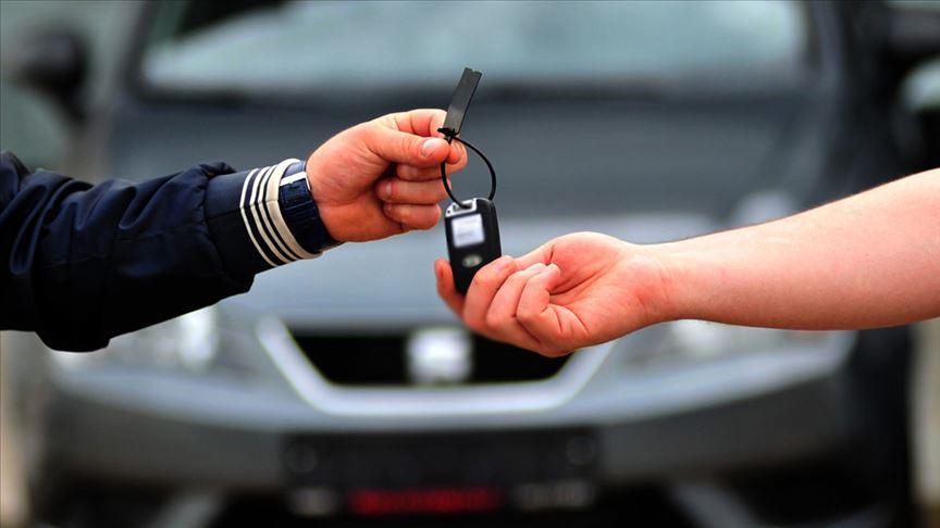 Honda Türkiye Genel Müdür Yardımcısı Kılıçer: Otomotivde ÖTV indirimi beklentisi satın alma kararlarını etkiliyor
