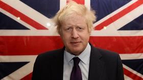 İngiltere'nin yeni başbakanı olması beklenen Boris Johnson'dan tartışma yaratacak sözler!